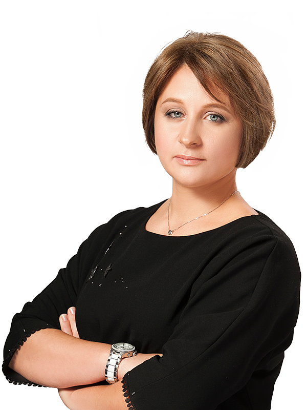 Анжела Махінова