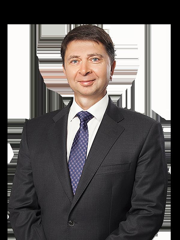 Oleksandr Padalka