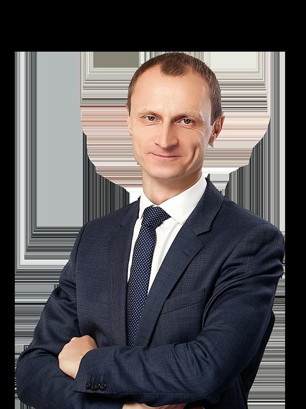 Igor Sukhomudrenko