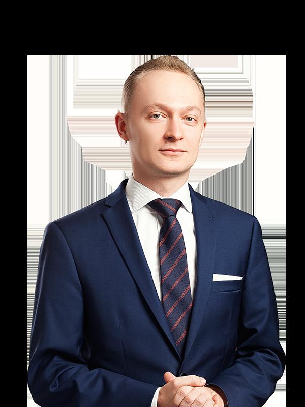 Andriy Tsyatsyak
