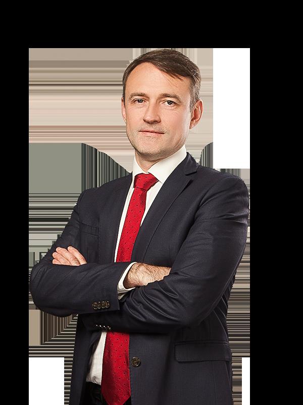 Konstantin Gribov