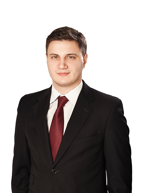 features-price-structuring-agreements-business-purchasing-ukrainian