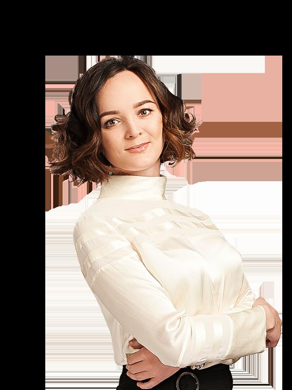 Вікторія Микуляк