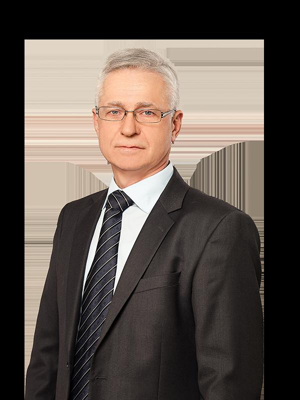 Борис Снижко