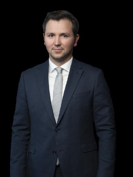 Игорь Лозенко