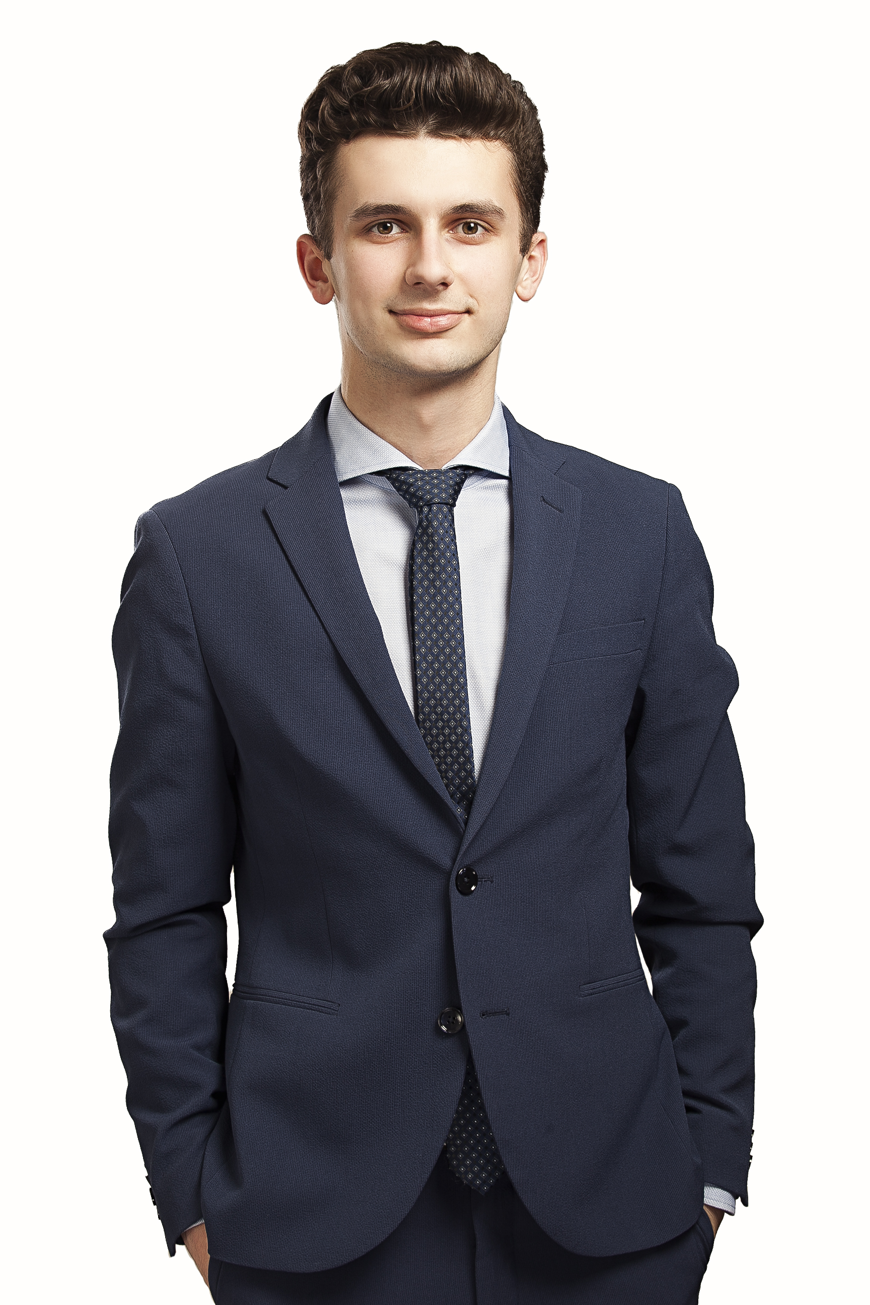 Олесь Трачук