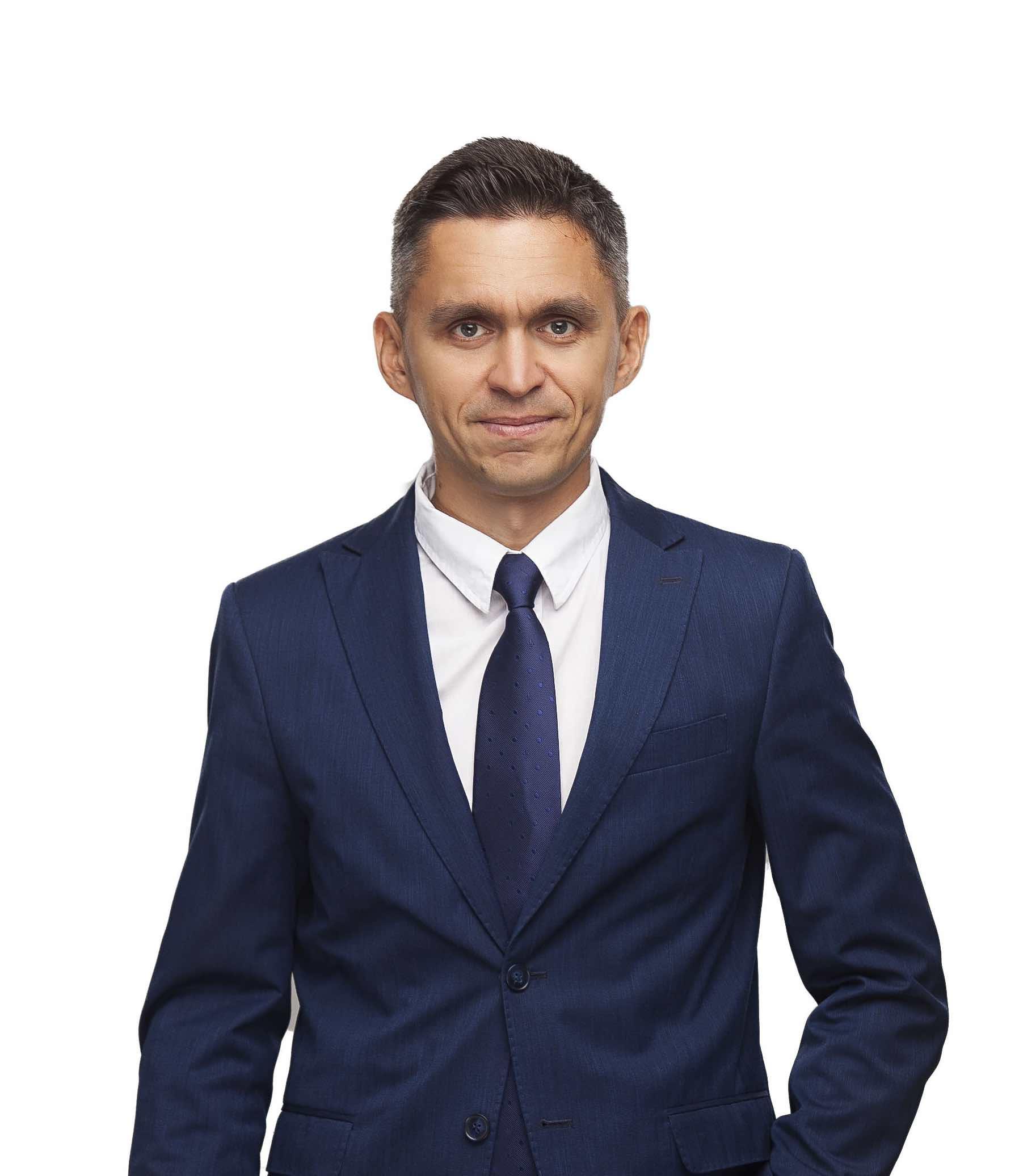 Вадим Слесарчук