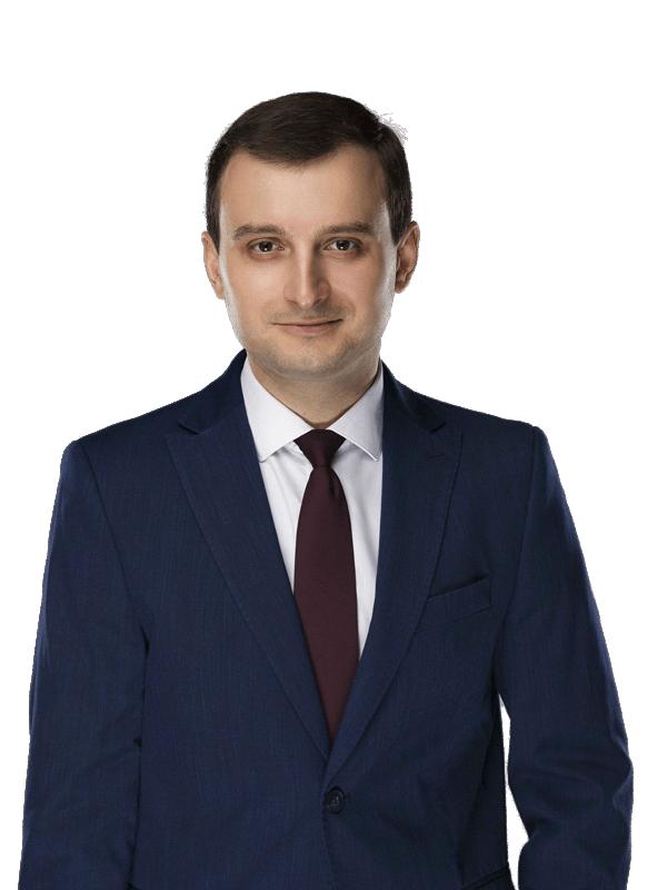 Володимир Адонін