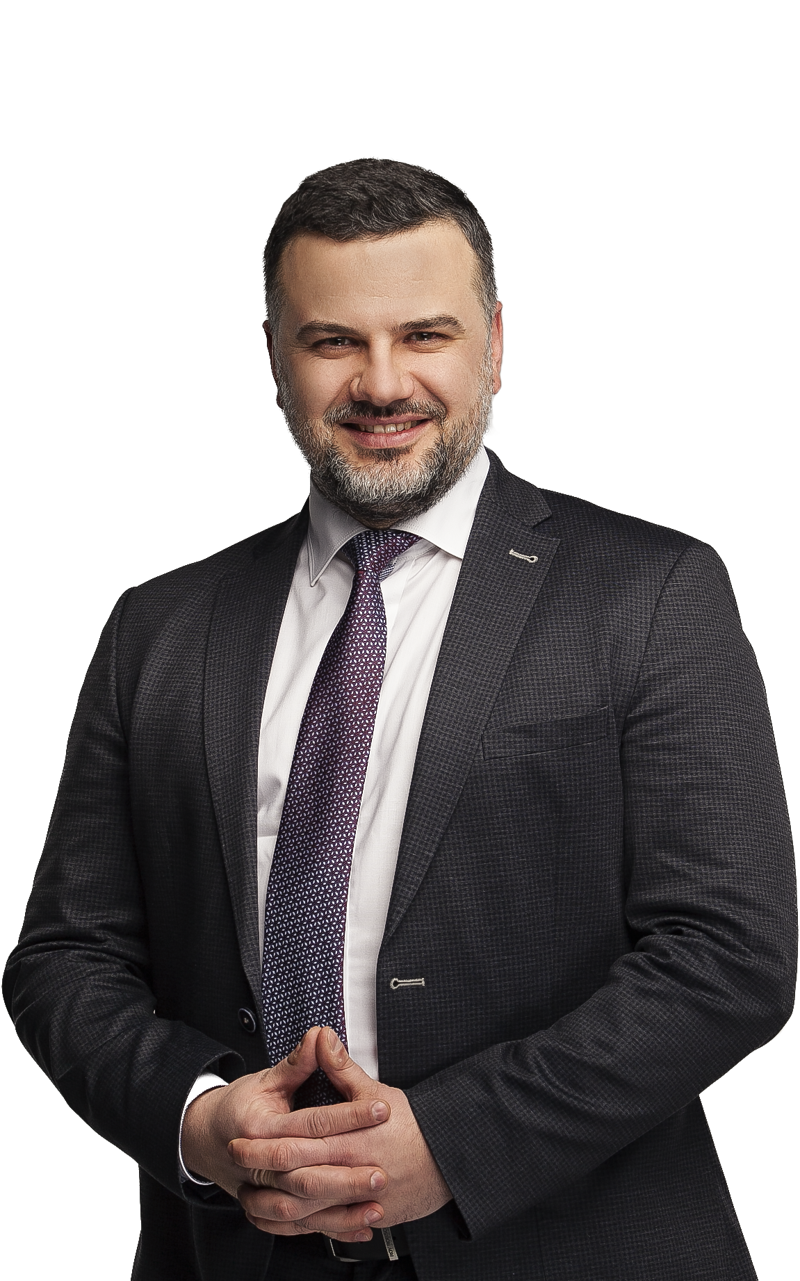 ip-interview-yaroslav-ognevyuk-denis-krokhmalyov-russian