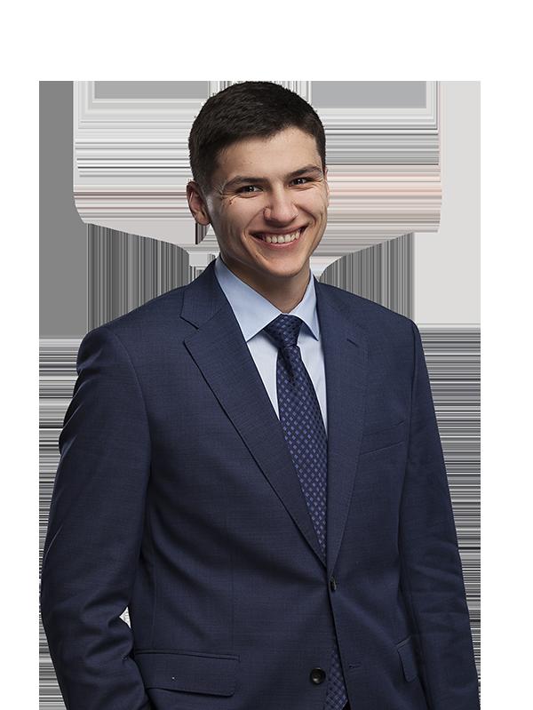 Владислав Штагер