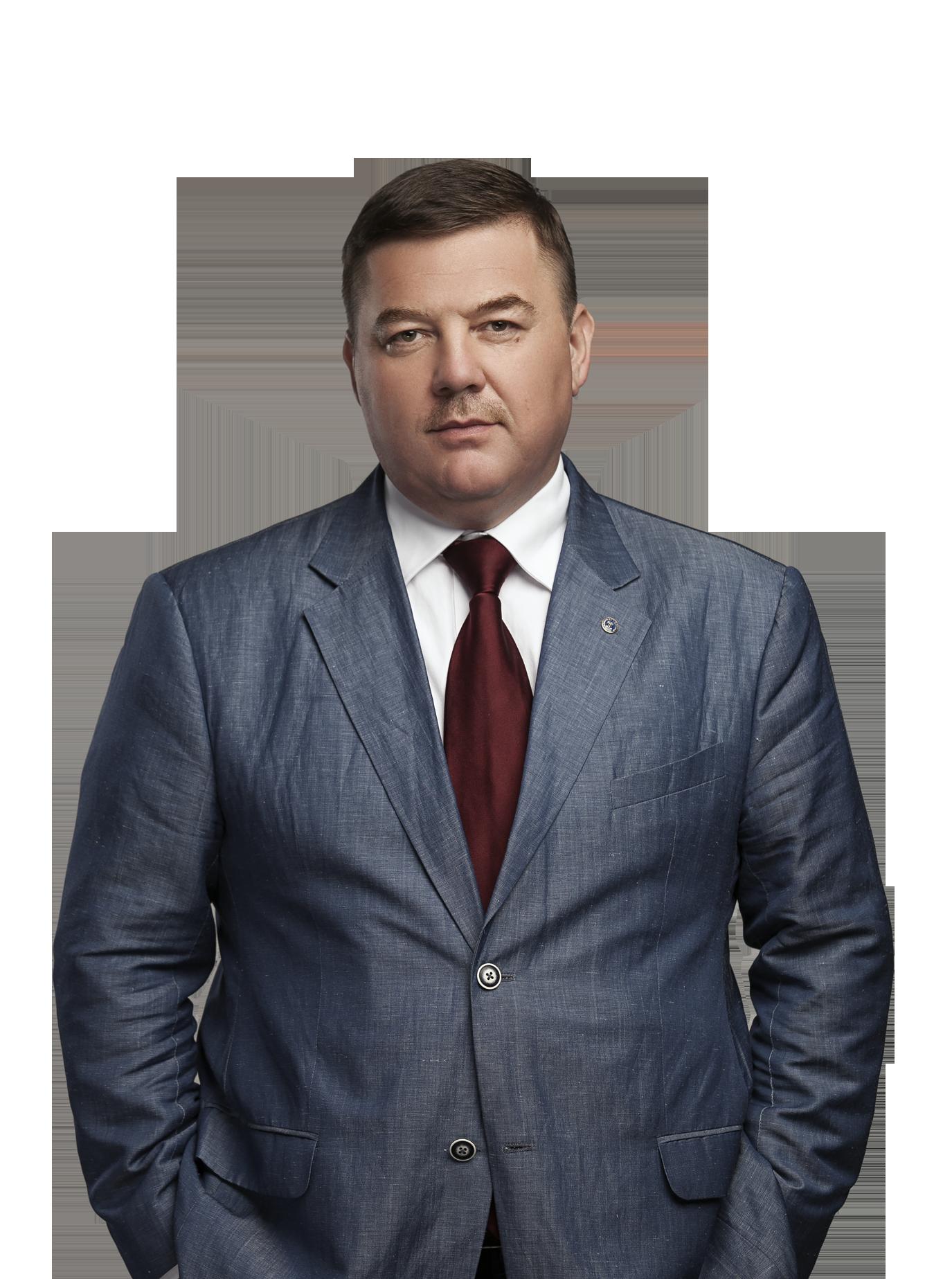 Yevgeniy Solodko