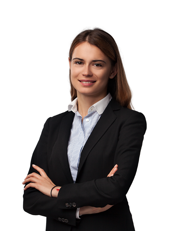 personal-search-algorithm-of-lawyers-proceedings-in-ukrainian