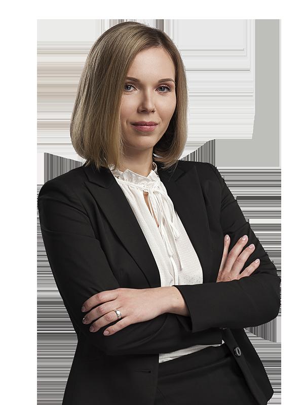Natalia Hutarevych
