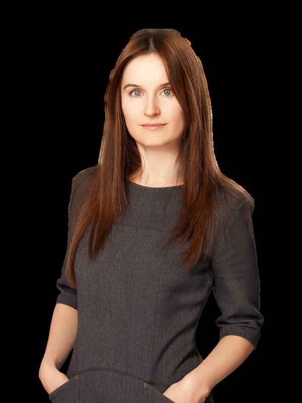 Alena Onishchenko