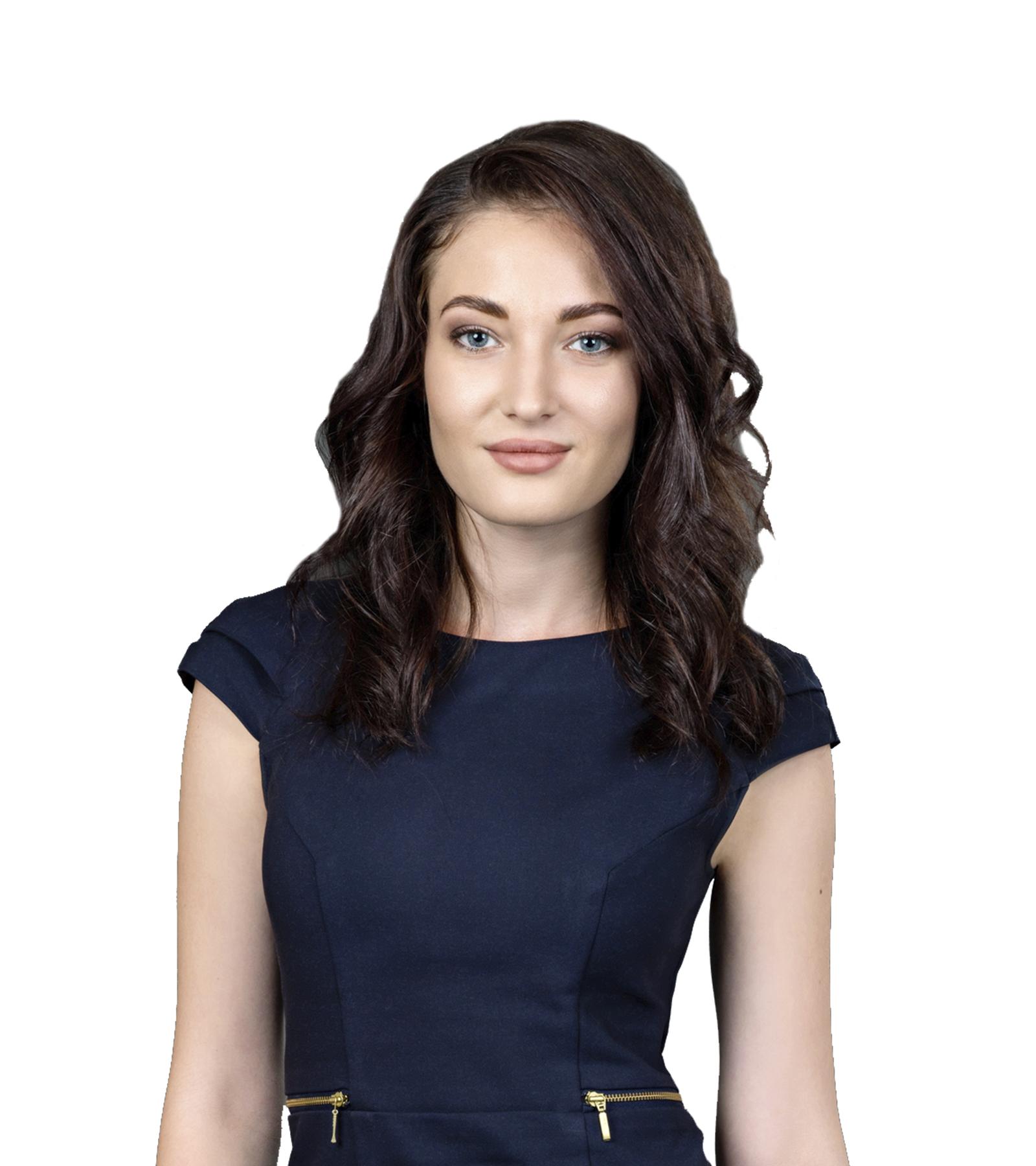 Юлия Бруско