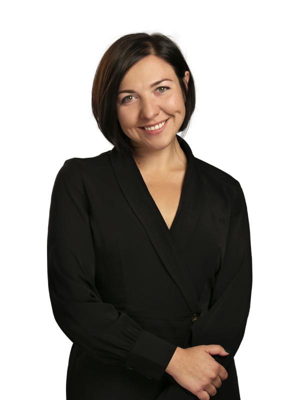 Катерина Мыцыкова